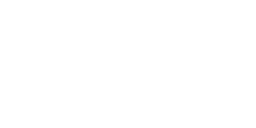 TAILOR MADE WORDS